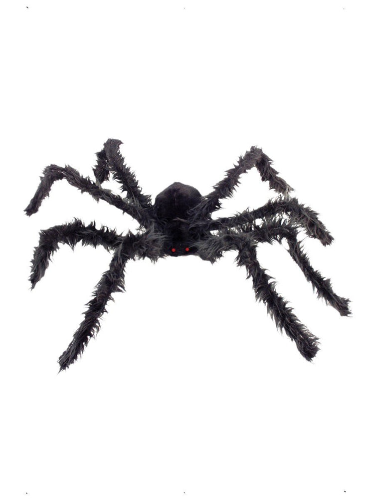 Spider Giant Light-up Eyes