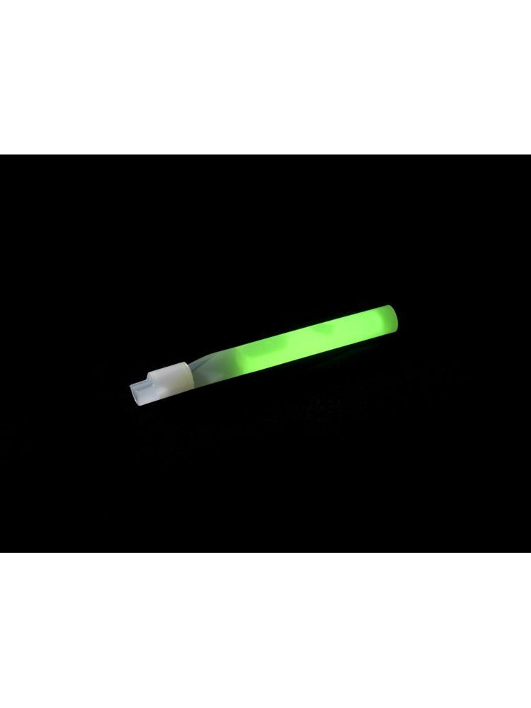Glow Whistle, Assorted Colours22379