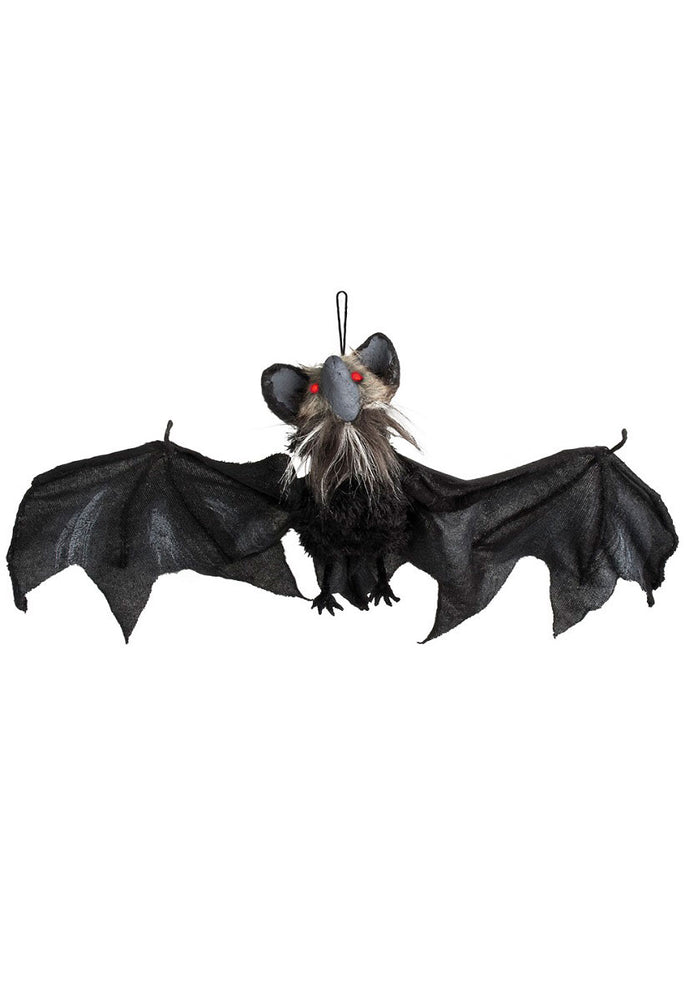 Animated Flying Bat Prop
