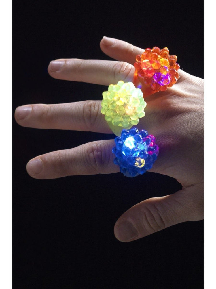 Smiffys Jelly Ring - 21065