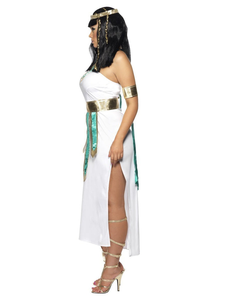 Jewel Of The Nile Costume30454