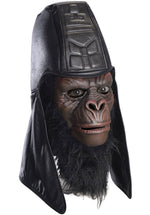 Planet of the Apes Ursus Mask Deluxe