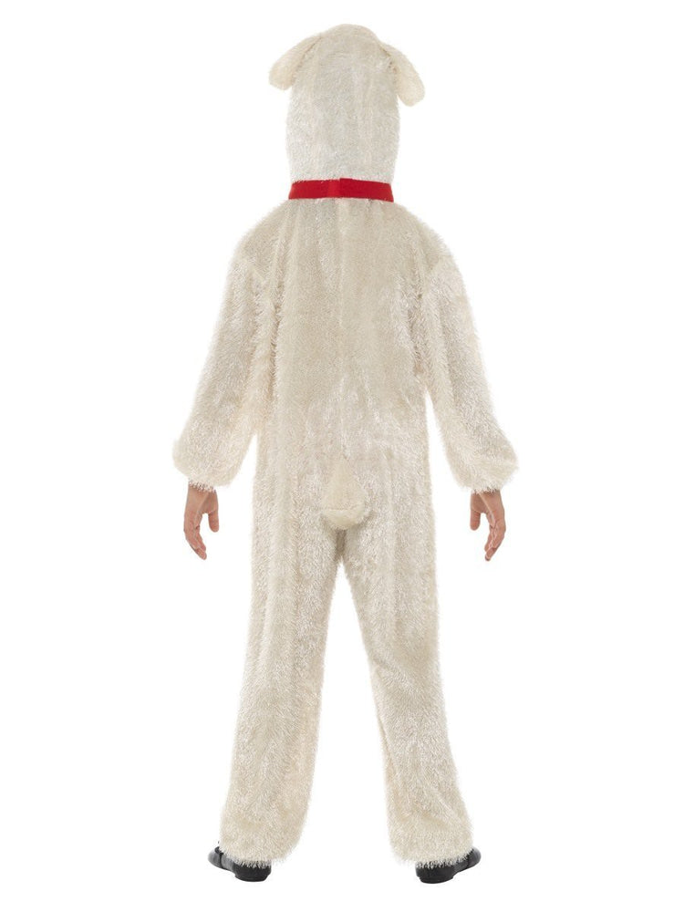 Lamb Costume, Child