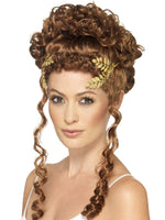 Smiffys Laurel Leaf Headpiece - 45542