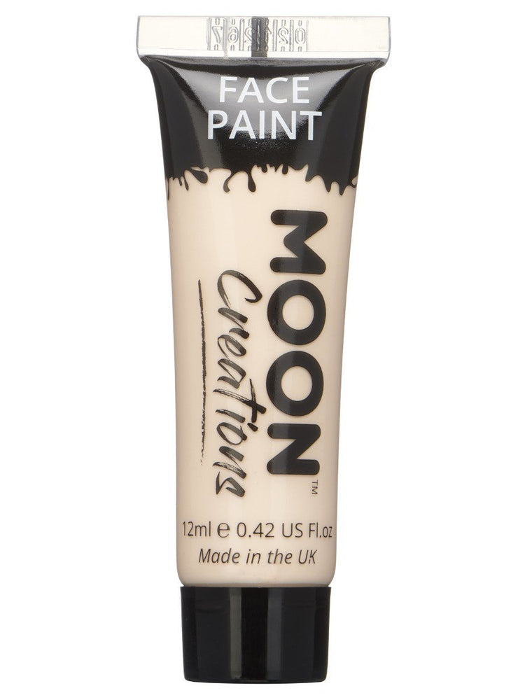 Moon Creations Face & Body Paint 12mlC01228