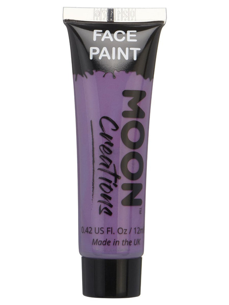 Moon Creations Face & Body Paint 12mlC01075