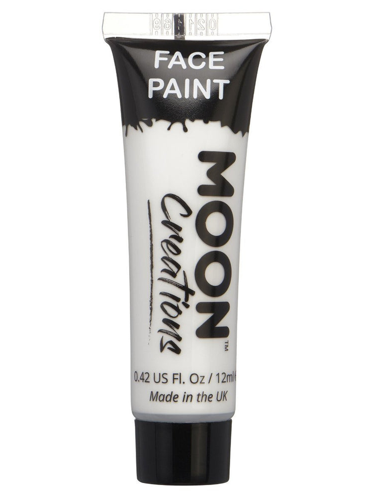 Moon Creations Face & Body Paint 12mlC01082