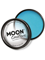 Moon Creations Pro Face Paint Cake PotC12743