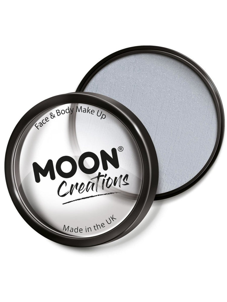 Moon Creations Pro Face Paint Cake PotC12514