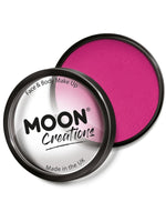 Moon Creations Pro Face Paint Cake PotC12903