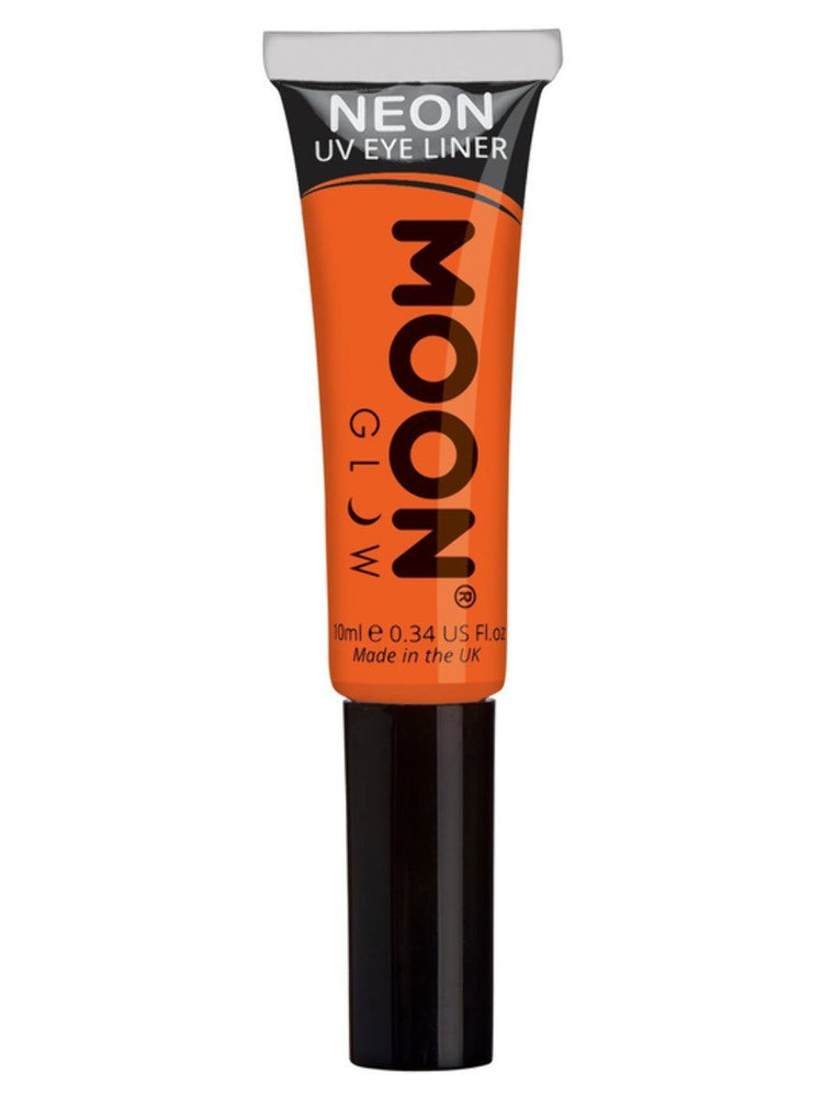 Moon Glow Intense Neon UV Eye Liner - Green