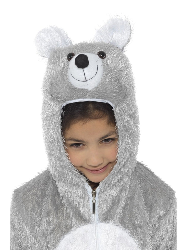 Smiffys Mouse Costume - 30790