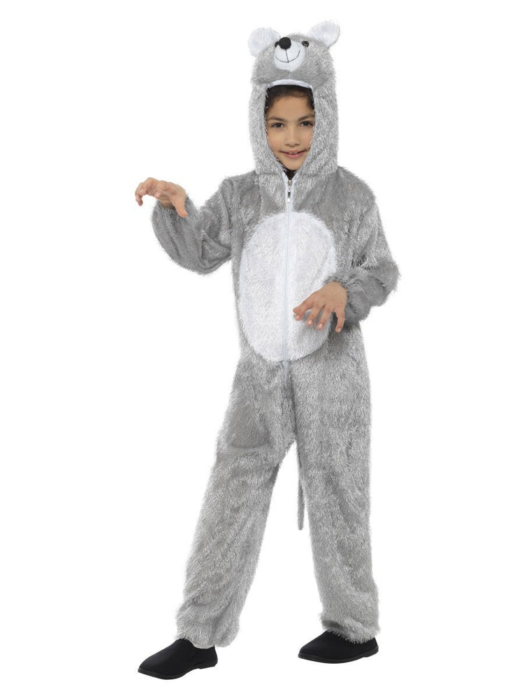 Mouse Costume48190