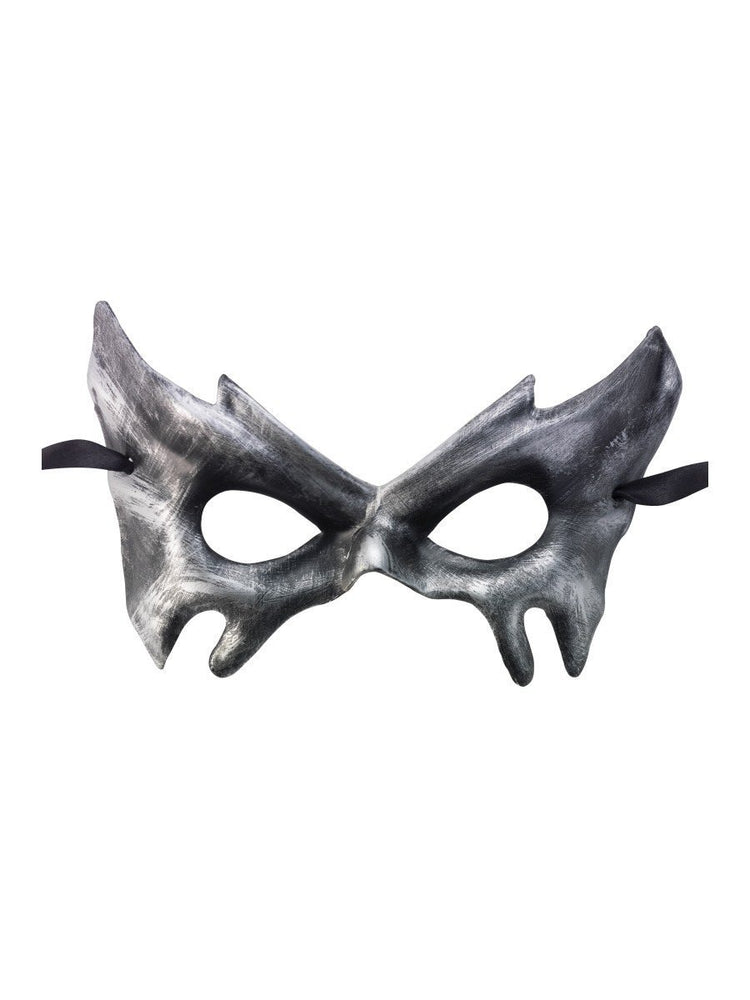 Phantom Masquerade Mask