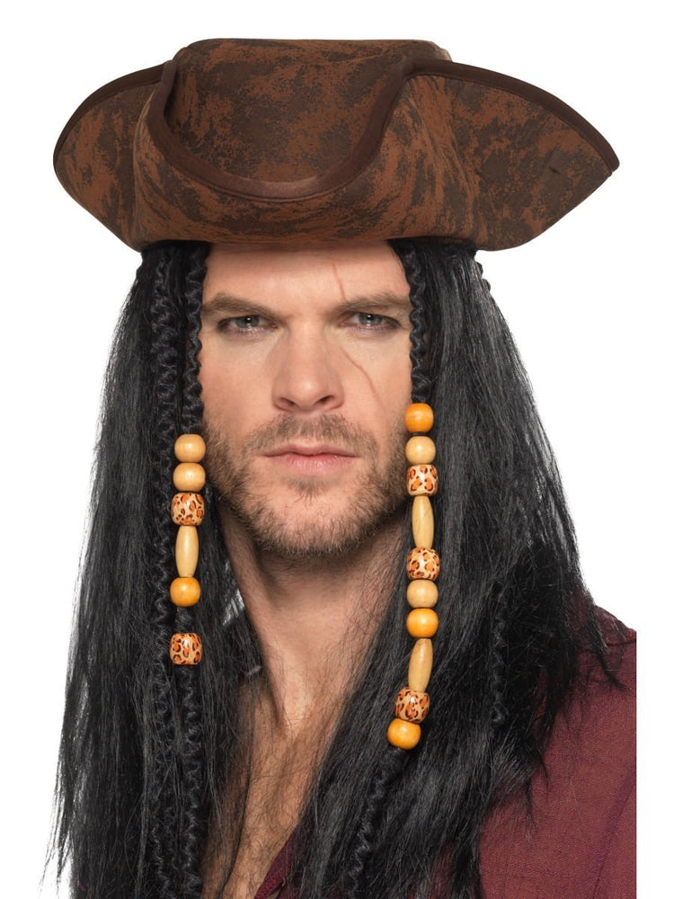 Pirate Hat49125