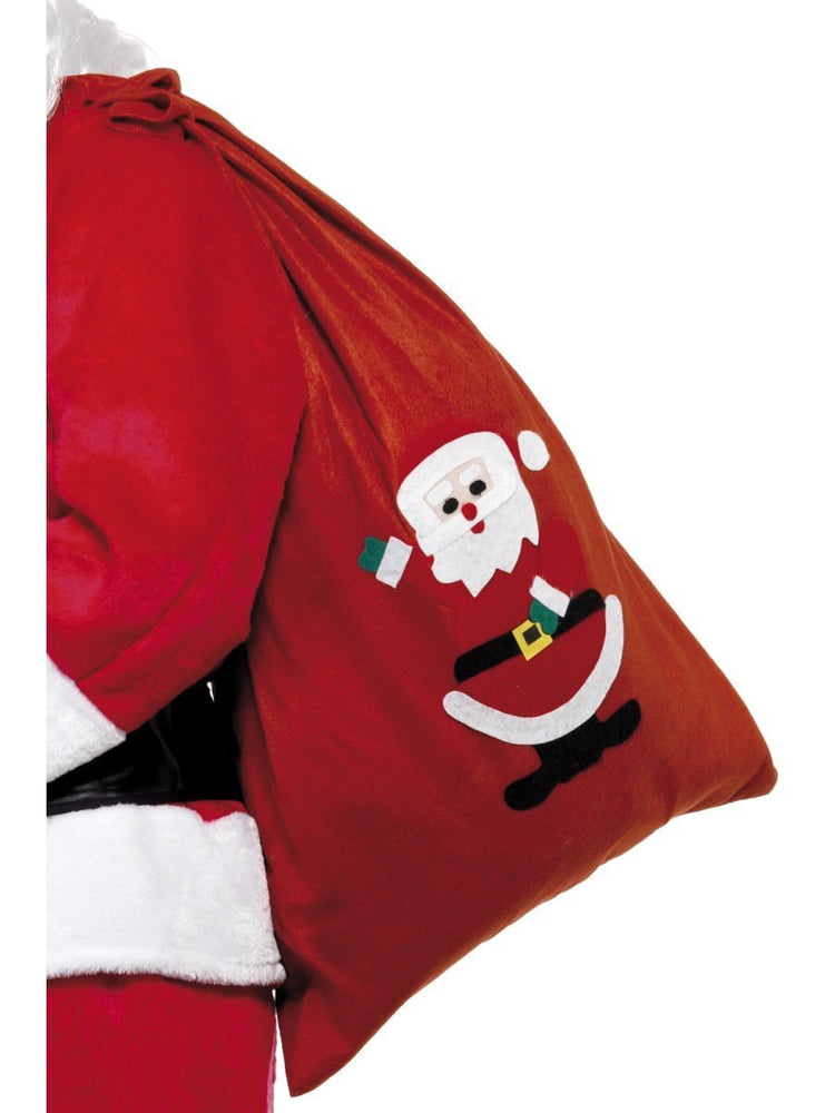 Santa Sack (do not use)