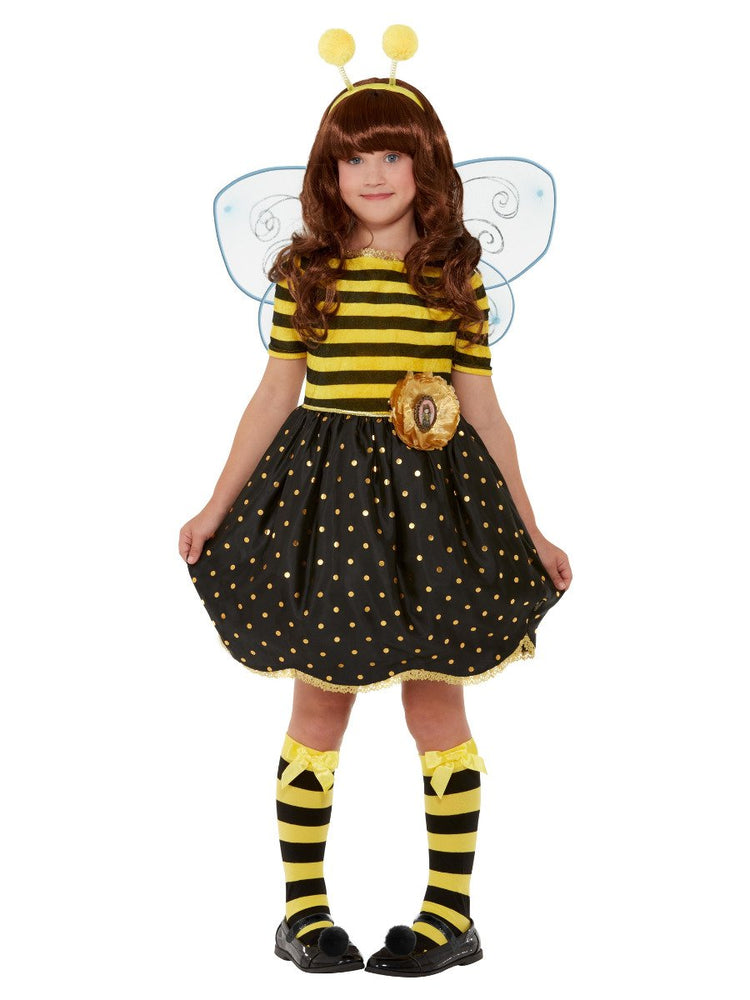 Santoro Bee Loved Costume52368