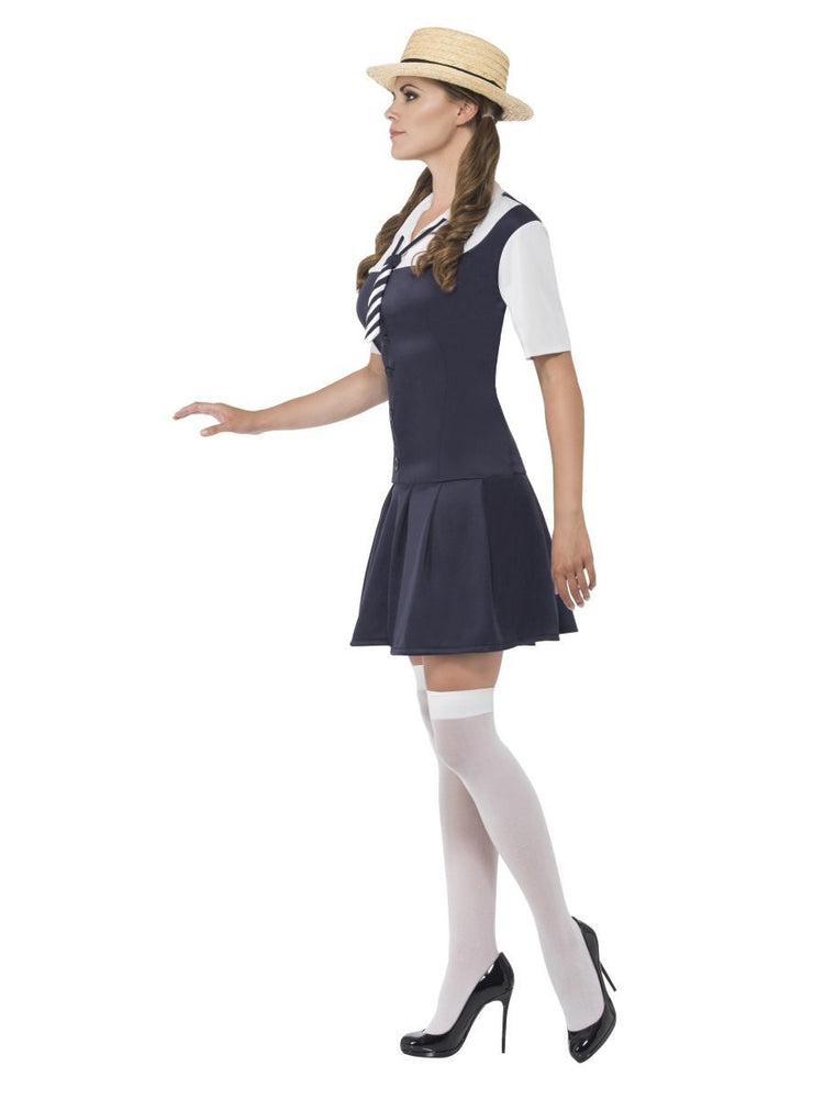 School Girl Costume31105
