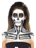 Smiffys Skeleton Liquid Latex Kit - 46225