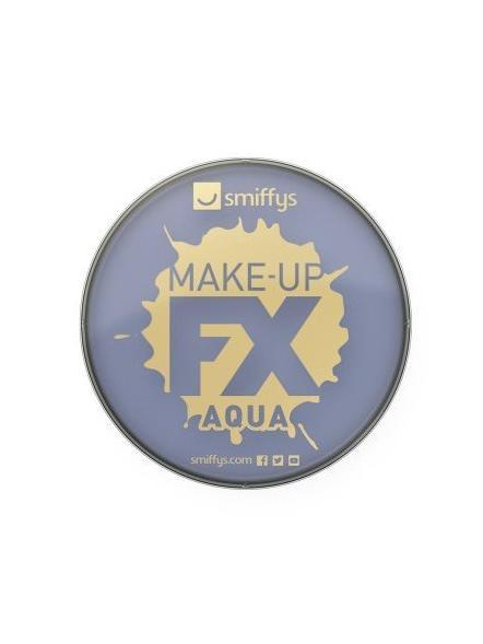 Smiffys Smiffys Make-Up FX, Purple - 39183