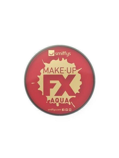 Smiffys Smiffys Make-Up FX, Red - 23733