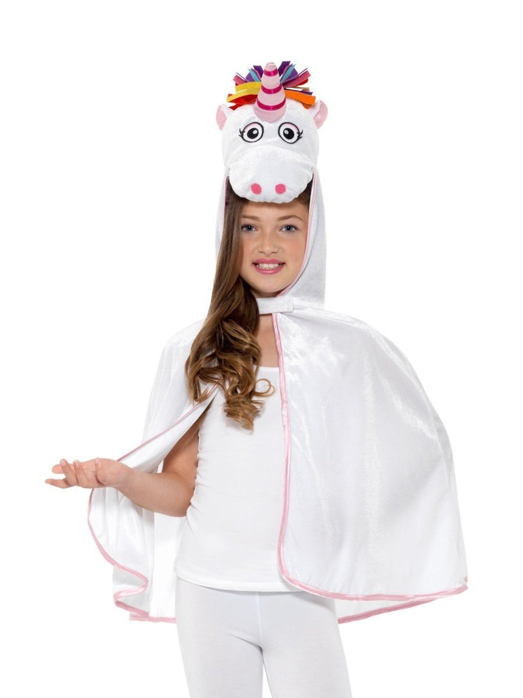 Unicorn Cape