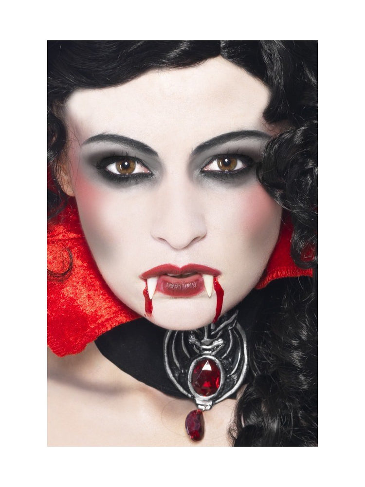 Make-up Kit Vampire