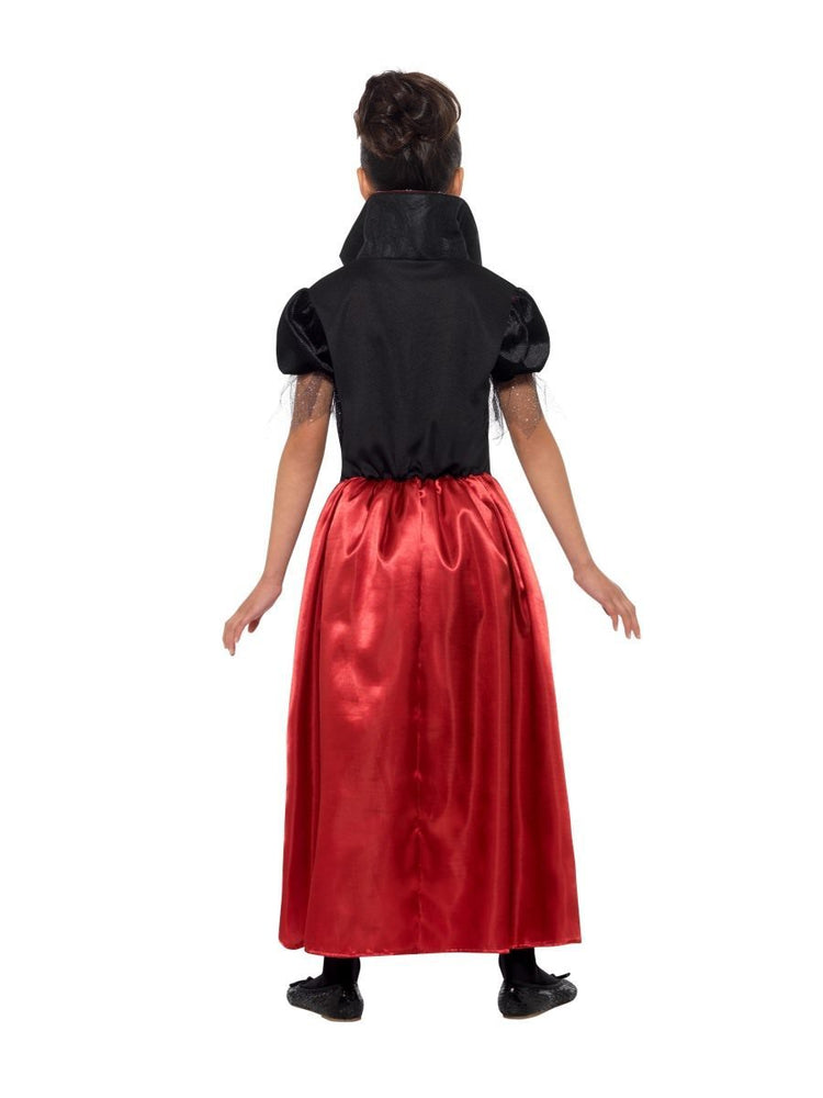 Vampire Princess Costume49829