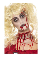 Smiffys Zombie Make-Up Set - 37807