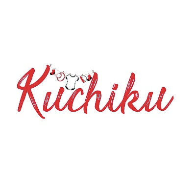 Shop Kuchiku products online. Delivery