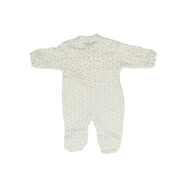 Printed Cotton Growers/Babygrows