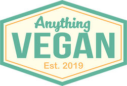 www.anythingvegan.com.au