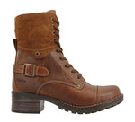 crave camel boot