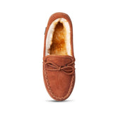 Loafer Slipper Men