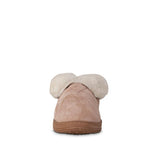 Bootie Slipper