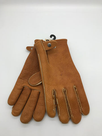 Bison Gloves