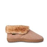 Bootee Slipper Men