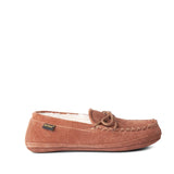 Soft Sole Loafer