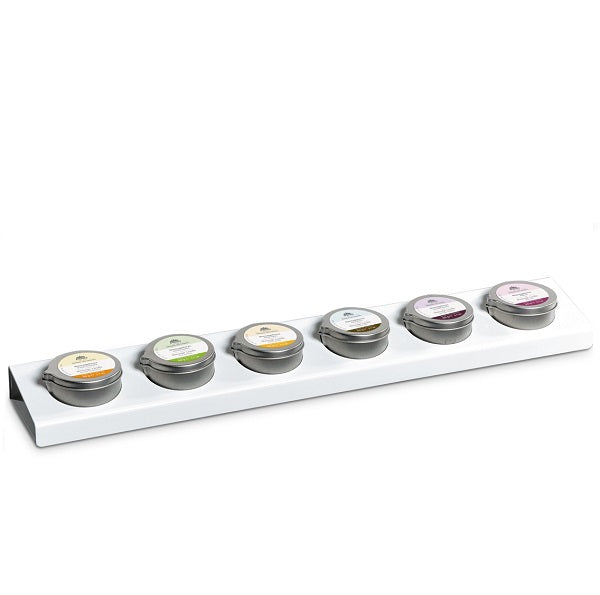 Candle Display Holder for 60G Pino Candles