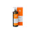 Massage Oil Chia Orange