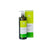 Massage Oil Lime Bamboo
