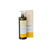 Massage Oil Honey Ginger