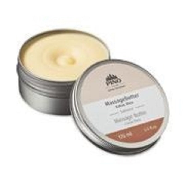Massage Butter Cocoa Shea - 170ml / 5.8 fl. oz.