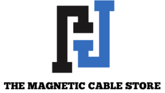 The Magnetic Cable Store