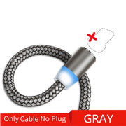 Magnetic Cable LED - The Magnetic Cable Store