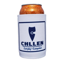 Load image into Gallery viewer, CHLLEN Stubby Cooler