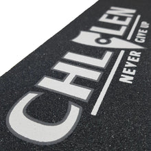Load image into Gallery viewer, best scooter grip tape chillen chllen lifestyle wear