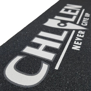 best scooter grip tape chillen chllen lifestyle wear