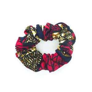 Scrunchie - SALE