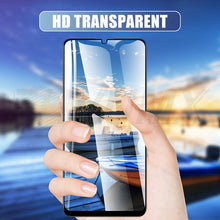 Load image into Gallery viewer, 9D Protective Glass on the For Huawei Honor 9 10 Lite V9 V10 8X 8A 8C Honor 20i 9i 10i V20 Tempered Screen Protector Glass Film